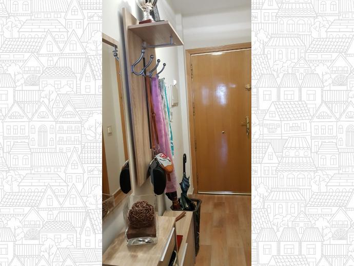 Foto 1 de Piso en Calle Brasil / Veredillas - Juncal - Zarzuela, Torrejón de Ardoz