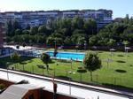 Vivienda Piso parque cataluña - cañada - soto