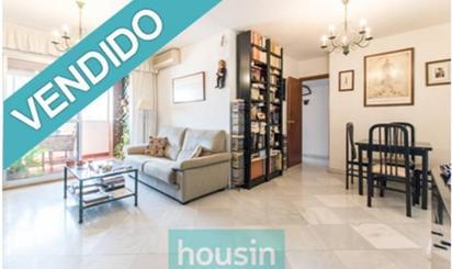 Inmuebles de HOUSIN en venta en España