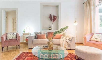 House or chalet for sale in Montevideo, 34, Sur