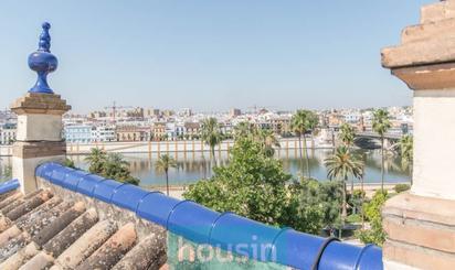 Viviendas y casas en venta en Casco Antiguo, Sevilla Capital
