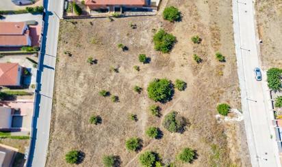 Terrenos en venta en Castellvell del Camp