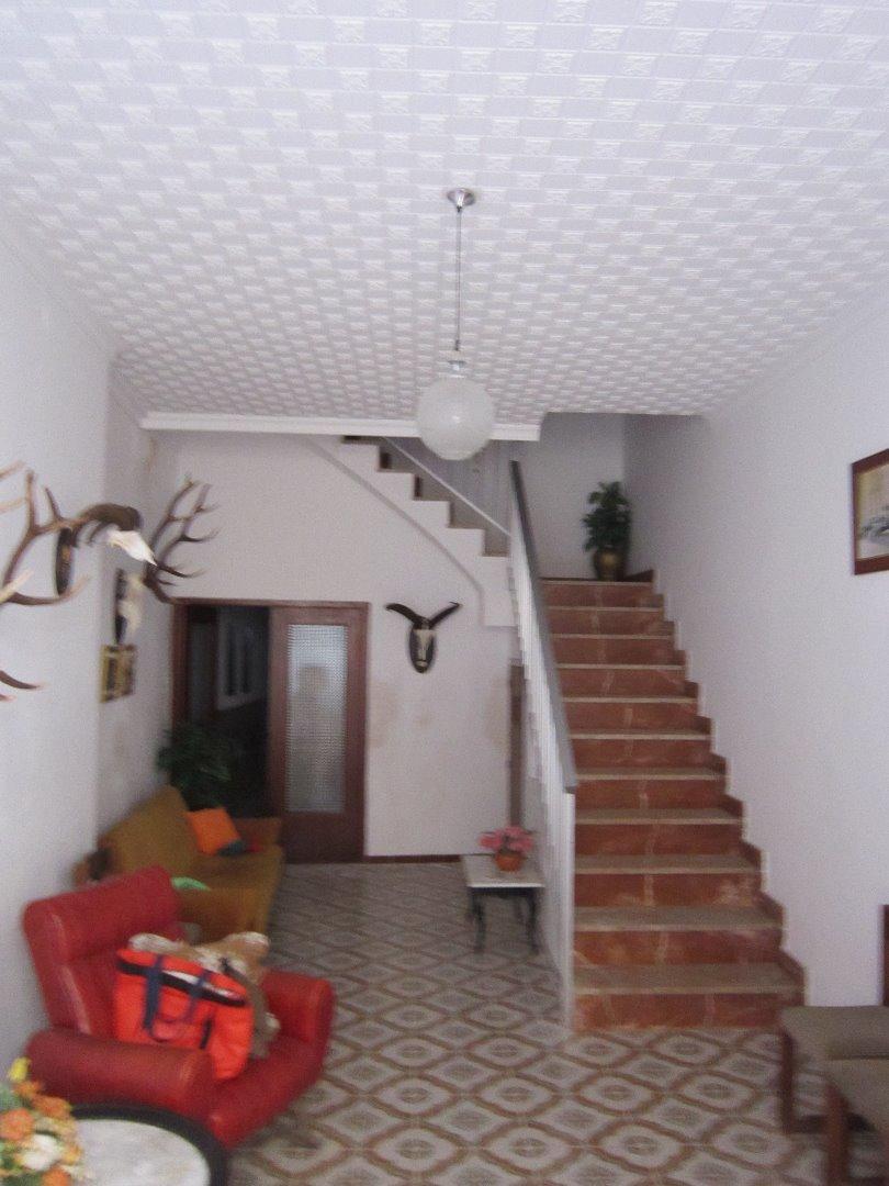 Casa  Rossell, zona de - Canet lo Roig