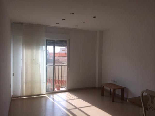 Appartamento  Benavites