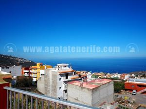 Viviendas en venta en Santa Cruz de Tenerife Provincia