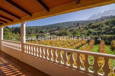 Casa o chalet en venta en La Vega - El Amparo - Cueva del Viento