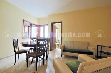 Apartamento en venta en Icod de los Vinos pueblo