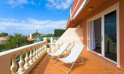 Apartamento en venta en Bicacarera, La Quinta