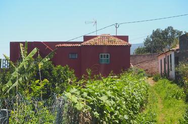 Casa adosada en venta en La Vega - El Amparo - Cueva del Viento