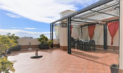 Piso en venta en Barranquillo, Guía de Isora