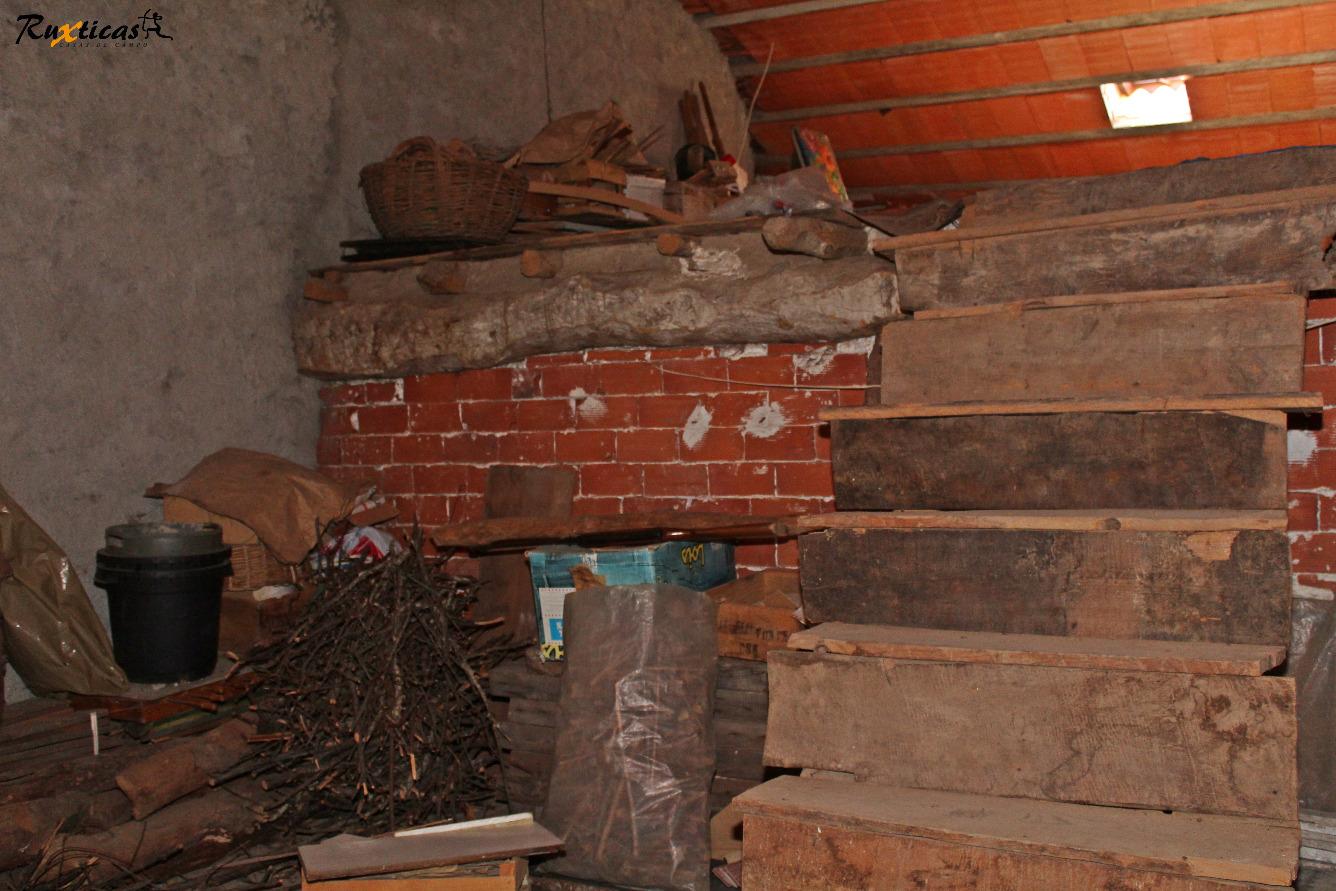 Viviendas en venta baratas en Albendiego | fotocasa
