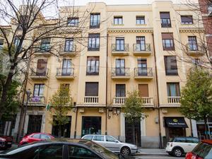 Casas de alquiler en Valladolid Provincia