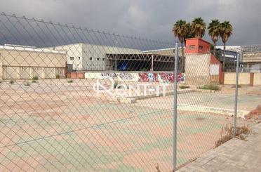 Grundstücke zum verkauf in Viladecans
