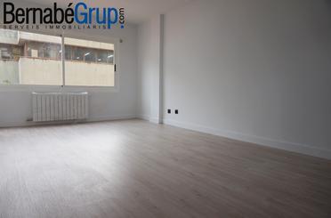 Wohnung zum verkauf in Carrer de la Font de L'escot, Centre