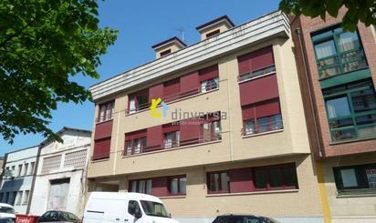 Plantas bajas en venta en Gijón