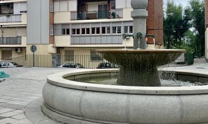 Pisos en venta en Parque del Cerro Almodóvar, Madrid
