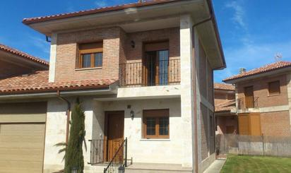 Casa o chalet en venta en Valle de Losa