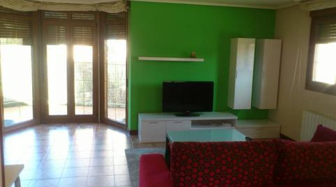 Foto 2 de Casa o chalet en venta en Valle de Losa, Burgos