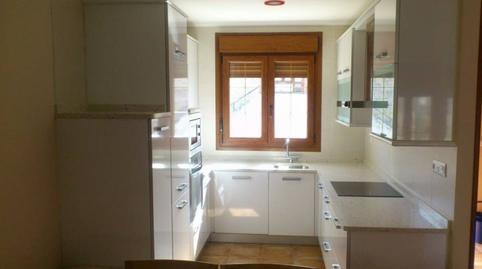 Foto 3 de Casa o chalet en venta en Valle de Losa, Burgos