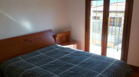 Foto 4 de Casa o chalet en venta en Valle de Losa, Burgos
