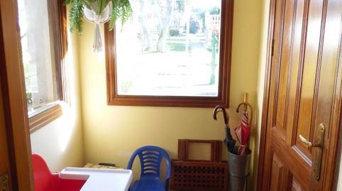 Foto 5 de Casa o chalet en venta en Valle de Losa, Burgos