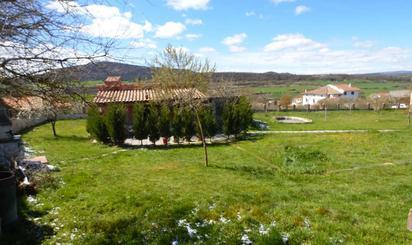 Casa o chalet en venta en Calle del Monte, Valle de Losa