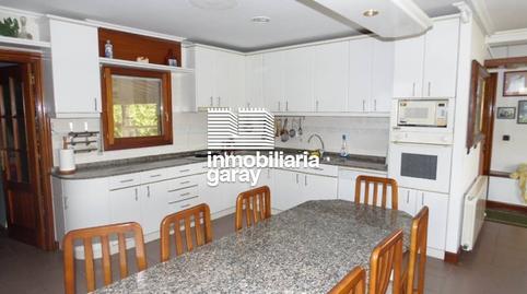 Foto 3 de Casa o chalet en venta en Plaza San Juan Junta de Villalba de Losa, Burgos