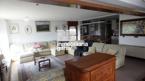 Foto 5 de Casa o chalet en venta en Plaza San Juan Junta de Villalba de Losa, Burgos