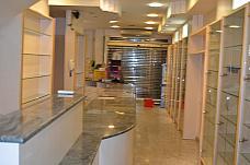 Rental Business premise  Masquefa. Local comercial