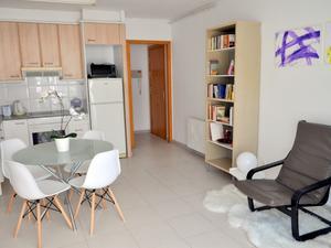 Casas de compra con calefacción en Sitges