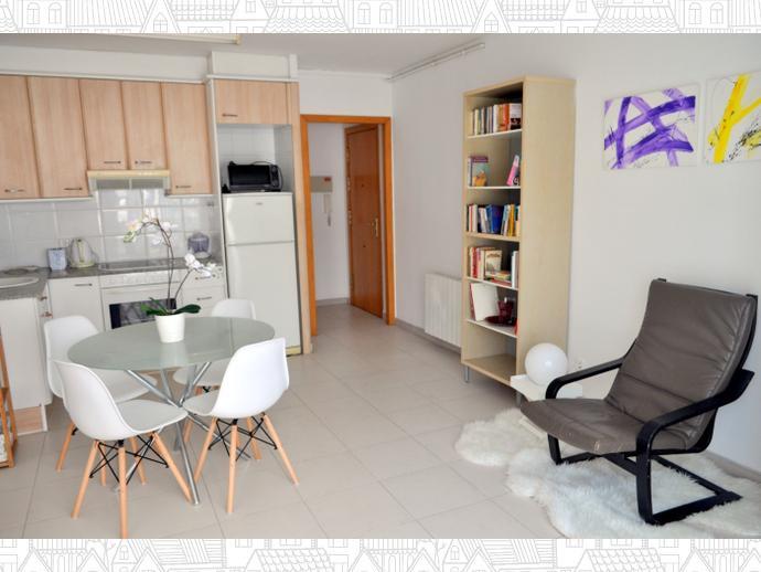 Foto 1 de Apartamento en Sitges / Centre, Sitges