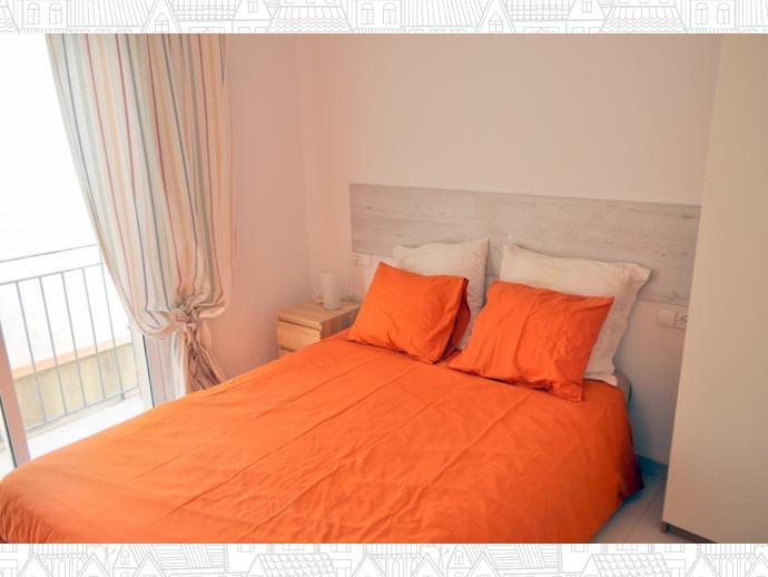Foto 3 de Apartamento en Sitges / Centre, Sitges