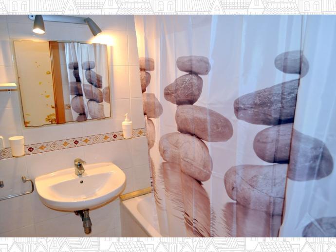 Foto 4 de Apartamento en Sitges / Centre, Sitges