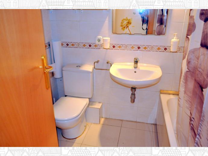 Foto 5 de Apartamento en Sitges / Centre, Sitges