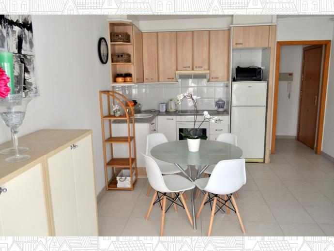 Foto 6 de Apartamento en Sitges / Centre, Sitges
