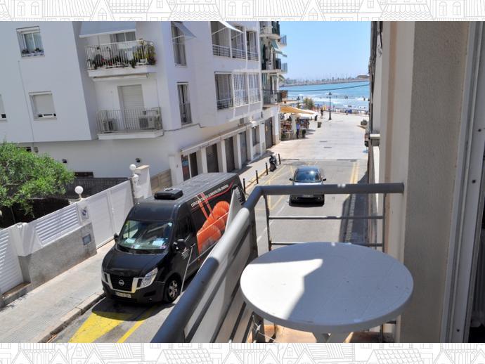 Foto 7 de Apartamento en Sitges / Centre, Sitges