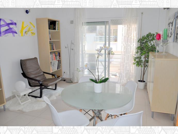Foto 8 de Apartamento en Sitges / Centre, Sitges
