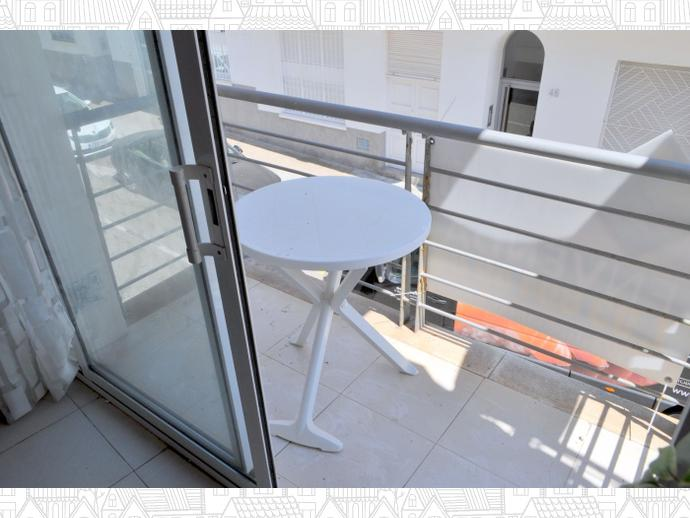 Foto 9 de Apartamento en Sitges / Centre, Sitges