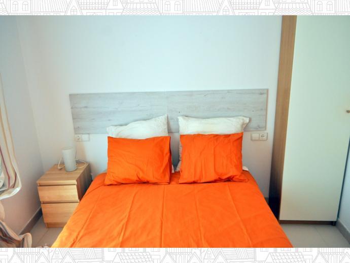 Foto 10 de Apartamento en Sitges / Centre, Sitges