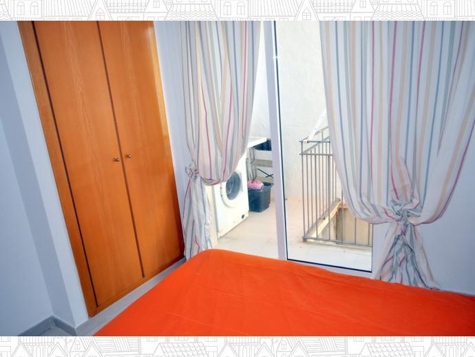 Foto 11 de Apartamento en Sitges / Centre, Sitges