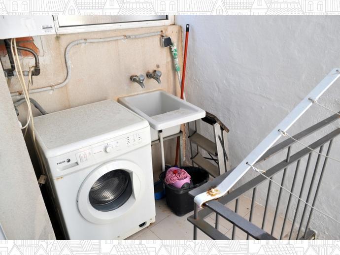 Foto 12 de Apartamento en Sitges / Centre, Sitges