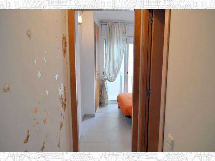 Foto 13 de Apartamento en Sitges / Centre, Sitges
