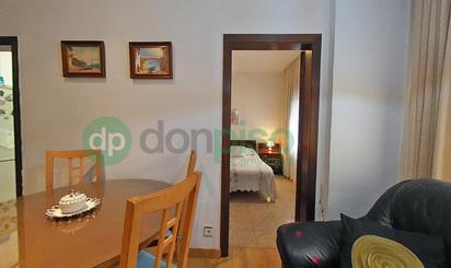 Viviendas y casas en venta en L'Hospitalet de Llobregat