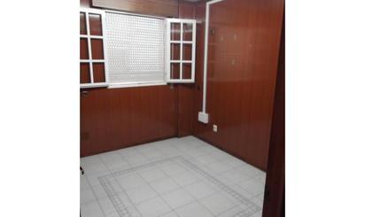 Oficinas de alquiler en Utrera
