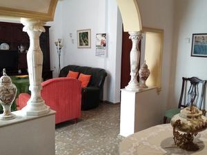 Casas de compra en Alcalá de Guadaira