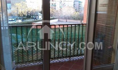 Pisos de alquiler baratos en Parque Carlos Cano, Granada