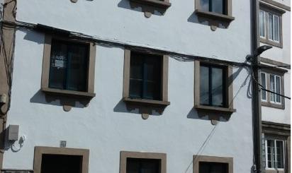 Finca rústica de alquiler en Santiago de Compostela