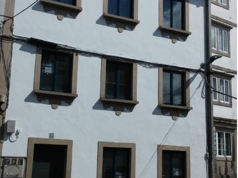 Fincas rústicas de alquiler en Santiago de Compostela