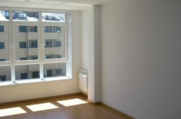 Apartamento en venta en Negreira