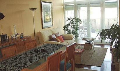 Apartamento en venta en Teo
